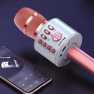 AMOI 夏新 K5 手机麦克风