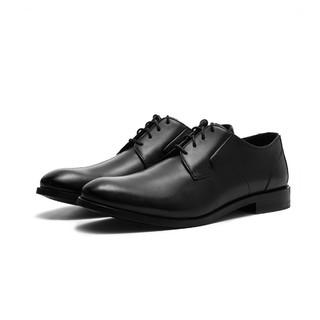 Clarks 其乐 261395347  男士商务鞋