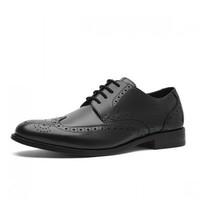 Clarks 其乐 James Wing 261547967 男鞋 经典商务德比鞋
