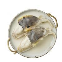 京觅 白汁河豚鱼(汤汁+鱼)1.5kg 2条装