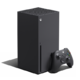 Microsoft 微软 国行 Xbox Series X 游戏主机