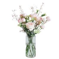 FlowerPlus 花加 悦花 混合鲜花 周六收花