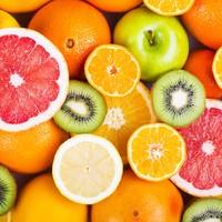 有奖评论:水果商家大比拼,哪款水果谁家强?