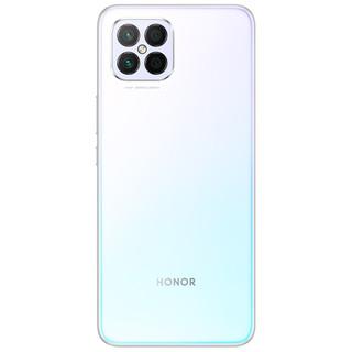 HONOR 荣耀 Play5 手机
