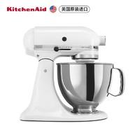 KitchenAid 凯膳怡 5KSM125PSC 厨师机