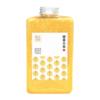 田喜粮鲜黄小米450g新米