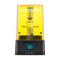 ANYCUBIC 纵维立方 photon02-Z-G 固化3D打印机 MONO