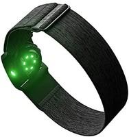 POLAR 博能 Polar Verity Sense 光学脉冲传感器,中性款,适合成人