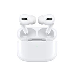Apple 苹果 AirPods Pro 真无线蓝牙降噪耳机