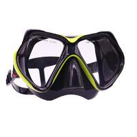 潜浮者 专业泳镜高清包鼻