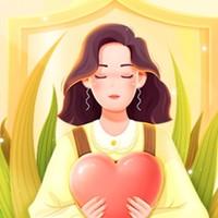 爱心守护神2.0终身寿险