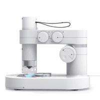 DDLMI 当当狸 DDLM1 光学显微镜 1X-400X
