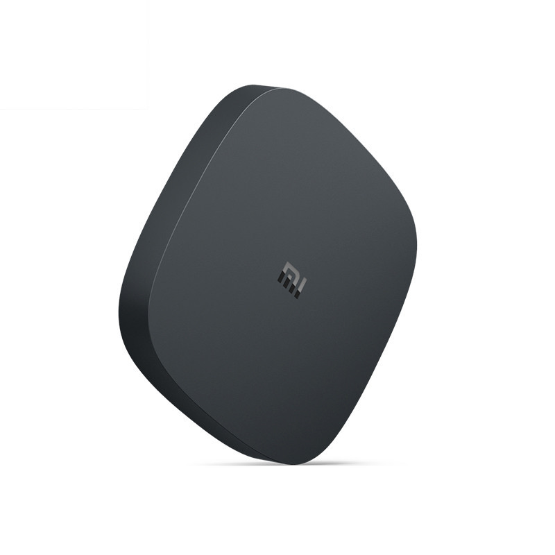 MI 小米 盒子4SE 高清网络机顶盒  电视盒子wifi网络电视 手机无线投屏