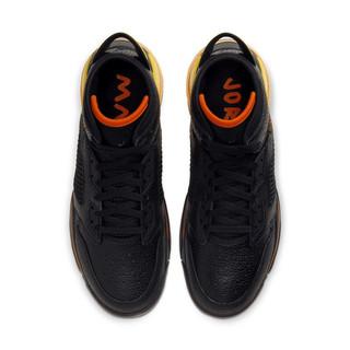 AIR JORDAN Mars 270 男子篮球鞋 CD7070-009 黑/黄 44.5