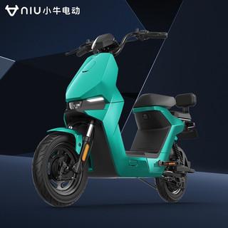 Niu Technologies 小牛电动 F0 70 TDT14Z 新国标电动车