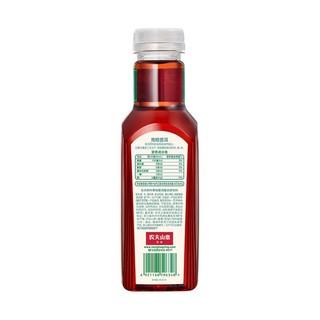 NONGFU SPRING 农夫山泉 东方树叶 青柑普洱 500ml*15瓶