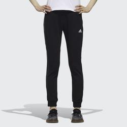 adidas 阿迪达斯 DY8698 女款运动长裤