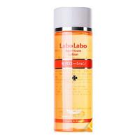 Dr.Ci:Labo 城野医生 LaboLabo系列毛孔收敛化妆水