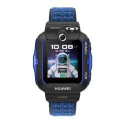HUAWEI 华为 儿童手表 4X 新耀款