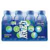 Mizone 脉动 维生素饮料 青柠口味 400ml*8瓶 mini迷你装