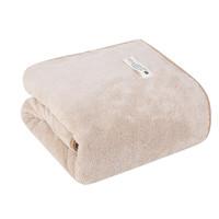 SANLI 三利 速干纯棉浴巾 70*140cm