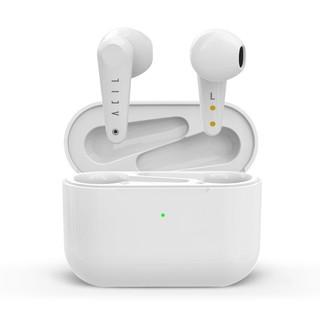 FIIL 斐耳耳机 ACIL T1 无线蓝牙耳机