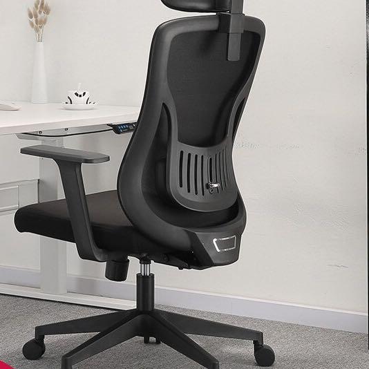 16日0点 : SIHOO 西昊 人体工学椅