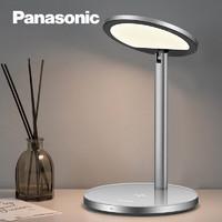 Panasonic 松下 HHLT0427B 床头灯 3W