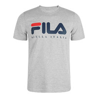 FILA 斐乐 3784 男款短袖T恤