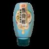 Shuanghui 双汇 甄骨鲜 猪骨风味调味料 220g