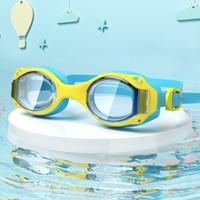 361° 大童游泳泳镜