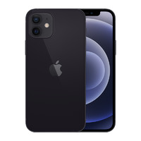 88VIP:Apple 苹果 iPhone 12 5G智能手机 128GB