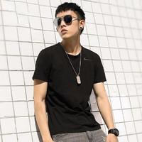 NIKE 耐克 AJ8022 男款运动T恤