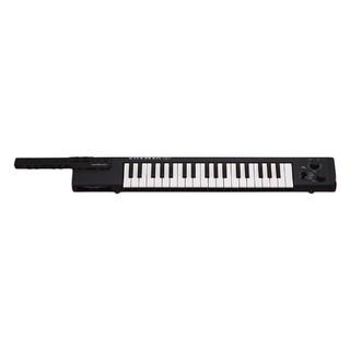 YAMAHA 雅马哈 Sonogenic系列 SHS-500 电子琴 37键