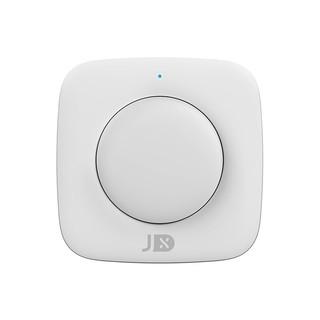 JX 京选 WSZ01 智能无线开关 zigbee版