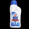 Liby 立白 多用途除菌剂 600g 自然清香