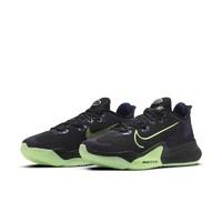 2日0点:NIKE 耐克 AIR ZOOM BB NXT EP CK5708  男女款篮球鞋