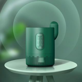 DAEWOO 大宇 仙人掌系列 DY-M10 灭蚊灯 绿色 插电款