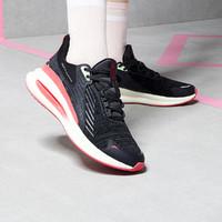 ANTA 安踏 A-FLASHFOAM 12945587 女款耐磨跑鞋