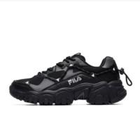 FILA 斐乐 女子休闲运动鞋 F12W034129F