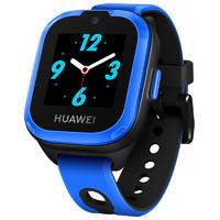 HUAWEI 华为 儿童智能手表 3 极光蓝
