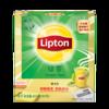 Lipton 立顿 绿茶 茶包
