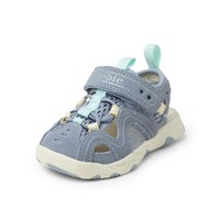 Ginoble 基诺浦 儿童防滑透气机能鞋