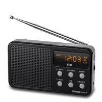Soaiy 索爱 S-91 收音机