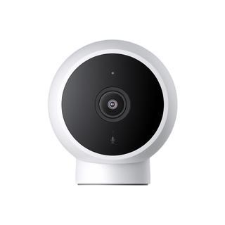 MI 小米 智能摄像机 2K标准版
