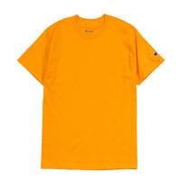 Champion 美版基础T恤
