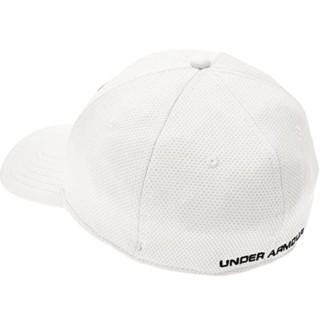 UNDER ARMOUR 安德玛 男士棒球帽 Blitzing Ii