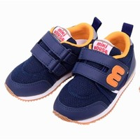 88VIP:MIKI HOUSE 儿童运动鞋