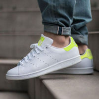 adidas 阿迪达斯 EE5820 男款运动板鞋