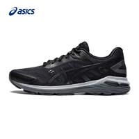 20日20点:ASICS 亚瑟士 GT-20007 男士运动跑步鞋